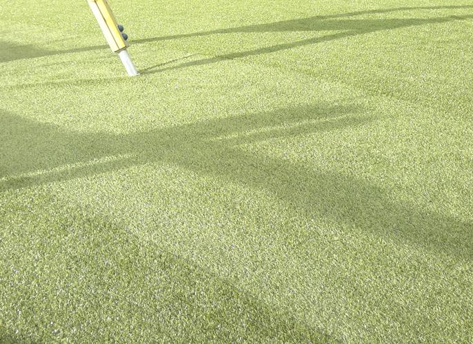 Cesped artificial for Rollos de cesped artificial