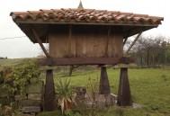 HORREO-PEQUEÑO