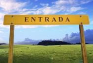 PORTICO-ENTRADA